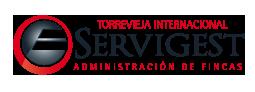 Logotipo-Web-Servigest-Torrevieja,-Especialistas-en-la-Administración-de-Fincas-en-Torrevieja
