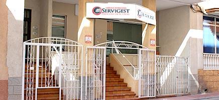 administrador de fincas torrevieja servigest internacional_property administrator contacto