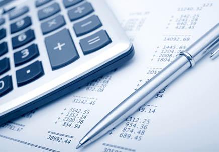 administrador de fincas torrevieja servigest internacional_property administrator solicitar presupuesto