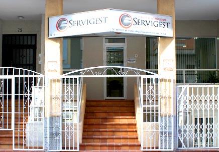 administrador-de-fincas-torrevieja-servigest-internacional_property-administrator-conoce-servigest-1