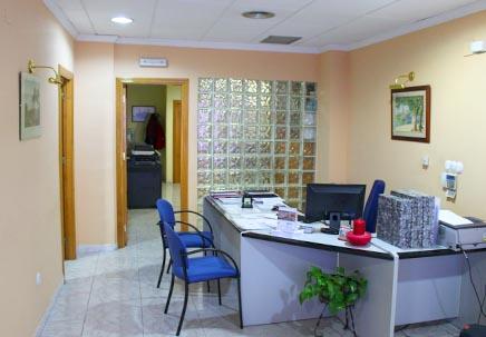 administrador-de-fincas-torrevieja-servigest-internacional_property-administrator-slider-interior-7-copy
