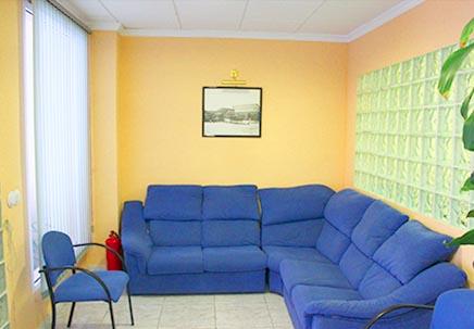 administrador-de-fincas-torrevieja-servigest-internacional_property-administrator-slider-interior-8